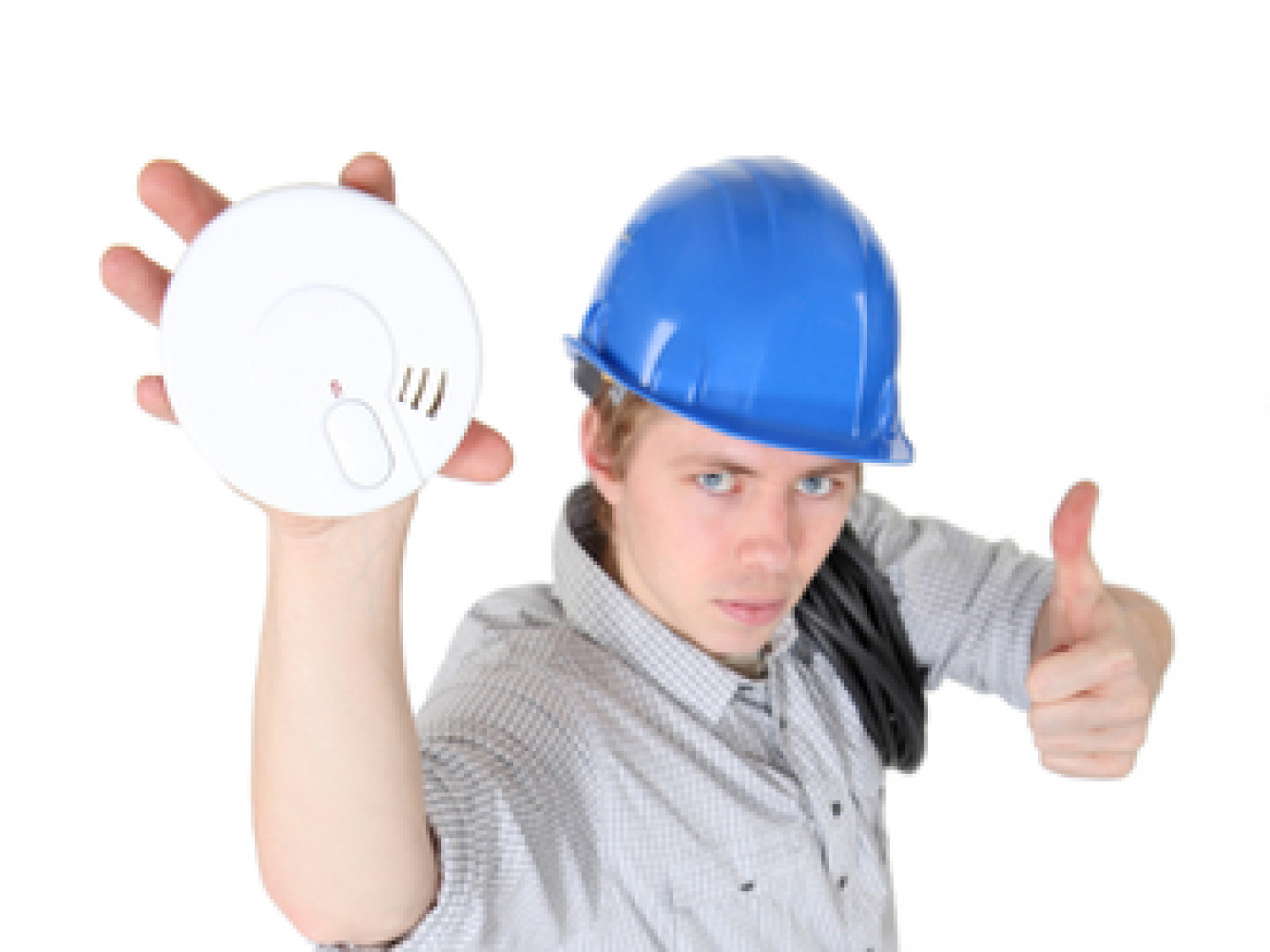 Choose us for professional installation services